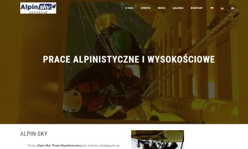Alpinsky
